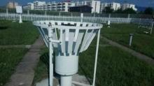 雨量传感器怎么安装?看完本文就懂了!