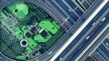 传感器热点(4.26):芯驰科技发布四款车规级处理器