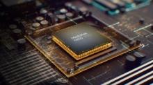 传感器热点(4.29):芯镁信发布车规级MEMS氢气传感器模块