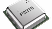 传感器热点(4.30):百度即将推出首个完全无人驾驶共享车
