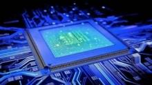 传感器热点(5.7):IBM全球首发2nm芯片