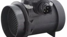 汽车空气流量传感器的类型有哪些?来看本文介绍!