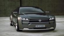 传感器热点(5.10):大众汽车宣布将自研高性能芯片
