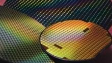 传感器热点(5.11):豪威科技发布0.61微米像素高分辨率4K图像传感器