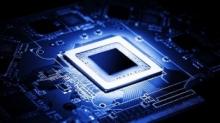 传感器热点(5.12):2022年芯片价格预计再涨至少10-20%