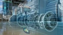 当前国内工业传感器面临的矛盾与问题   深度解析
