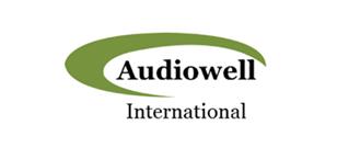 Audiowell