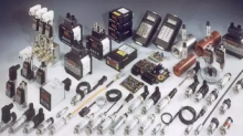 传感器五个设计技巧及技术指标