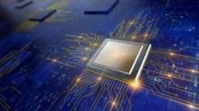 """发展芯片业离不开中国,""""去中国化""""不可能"""
