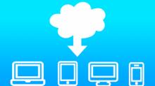 云计算对物联网的重要性体现在哪里?