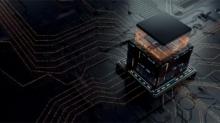 MEMS传感器的基本特点与技术门槛