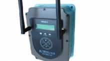 无线传感器类型有哪些?本文值得你收藏!