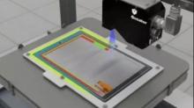 一文读懂视觉传感器的工作原理、应用和选型