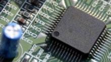 外媒:中国28nm和14nm芯片进步神速
