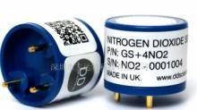 气体传感器应用的发展方向和注意事项,你知道了解吗?