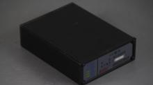 粉尘传感器的工作原理是什么?这篇告诉你!