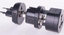 节气门位置传感器的作用有哪些?你知道吗?
