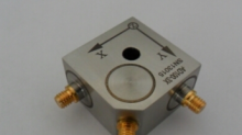 传感器检测运转速度的方法有哪些?看完这篇你就懂了!