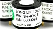 电化学气体传感器使用时应避免发生的错误