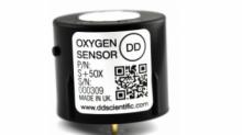 二氧化氮废气处理以及氮氧化物的监测