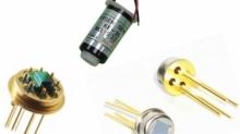 浅谈气体传感器选型技巧以及其优势