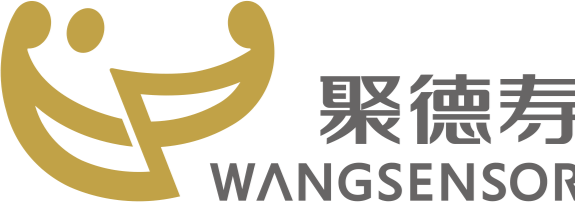 Wangsensor 深圳聚德寿