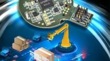 安森美低功耗资产标签为工业资产管理带来无与伦比的5年电池使用寿命