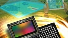 安森美830万像素图像传感器在具挑战的照明条件下带来同类最佳的动态范围
